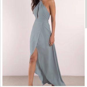 NWT Tobi patti dress
